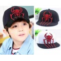 Spiderman Casual Hat
