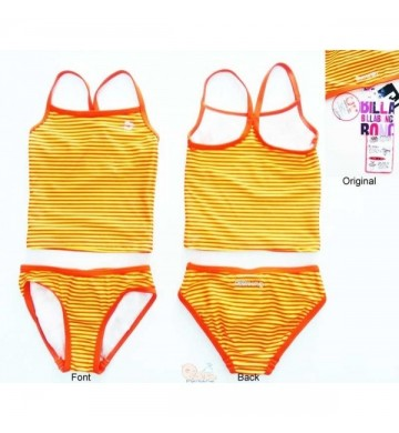 Swimwear Billabong Orange