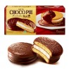 Lotte Choco Pie Isi 6