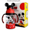 3D Drinking Bottle Handle Cup Mickey Minnie Original 4261/4264