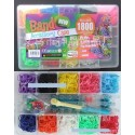 Rainbow Loom-Starter Kit