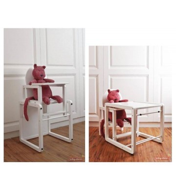 High Chair BD