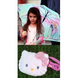 Suri Cruise Edition HK Bag