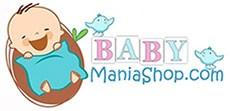 Baby Mania Shop