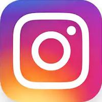 Instagram Babymaniashop