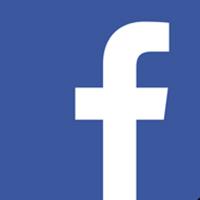 Facebook Babymaniashop