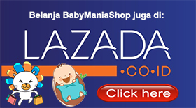 BMS on Lazada
