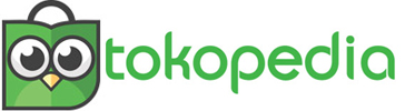 Tokopedia Babymaniashop